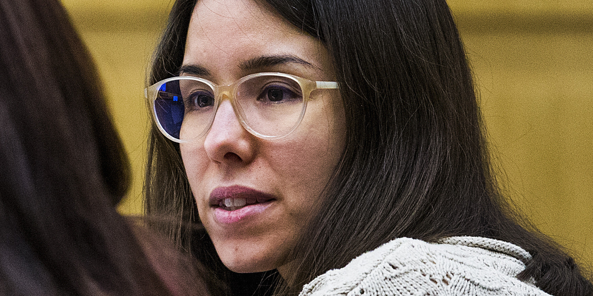 Jodi Arias Trial Unexpectedly Halted