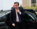budget ue le royaume uni va devoir rallonger sa contribution a cause de son dynamisme economique