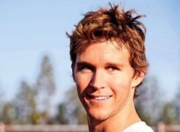 Ryan Kwanten Brother