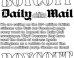 uk-media