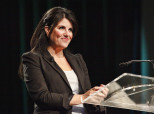 Why The Internet Needs Monica Lewinsky