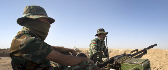 SOLDIERS AFGHANISTAN