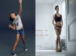 6 Ads That Actually Celebrate Women