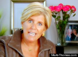 Do I Need To Start A College Fund For My Baby? From Suze Orman (VIDEO)