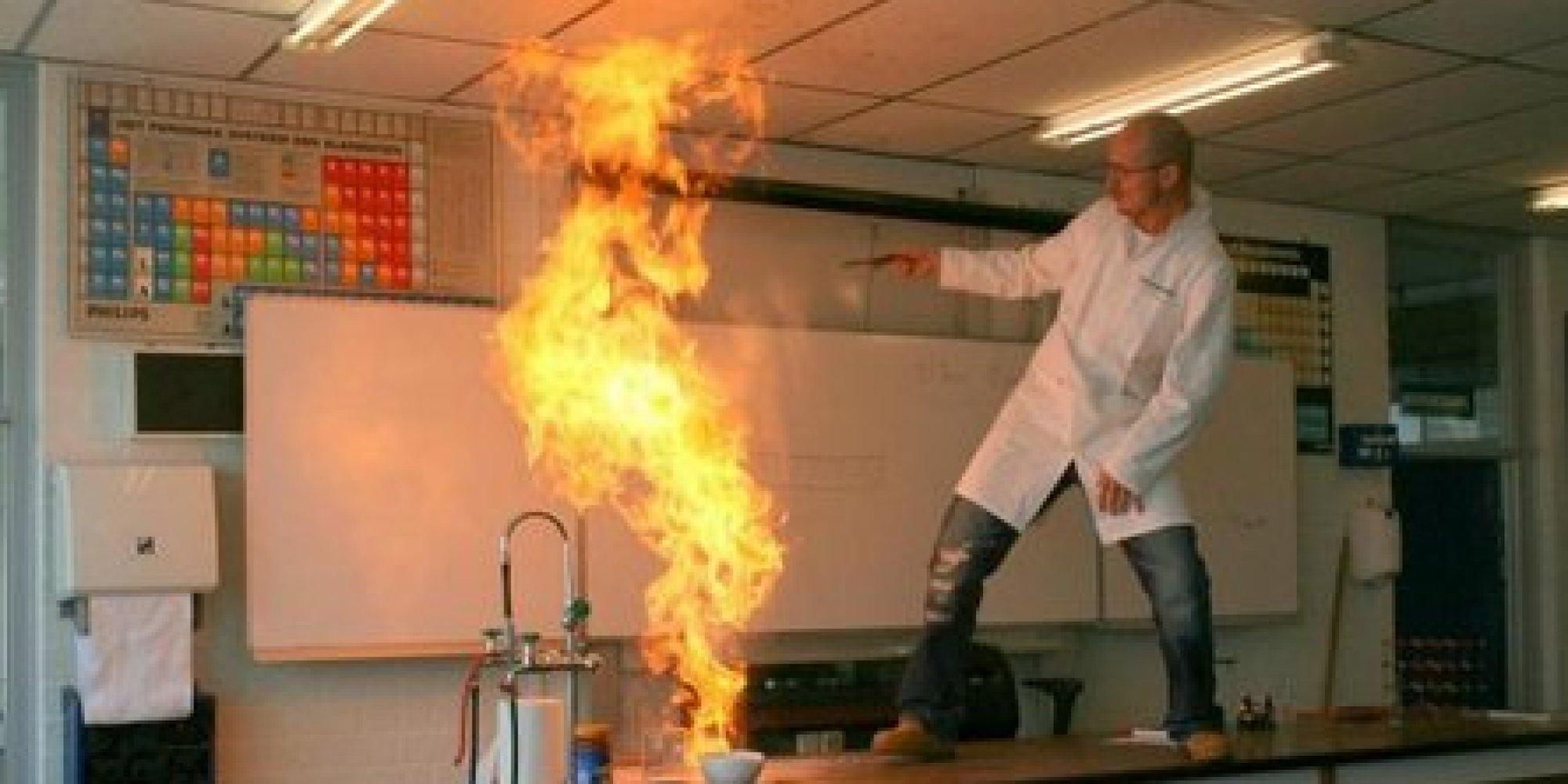 Училка просто огонь 3 фотография