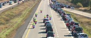 NATHAN CIRILLO HIGHWAY PHOTOS