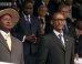 Rwanda Suspends BBC Broadcasts