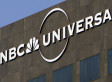 NBCUniversal Settles Lawsuit With Unpaid Interns For $6.4 Million