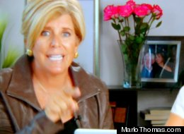 How Much Savings Should You Have Before Investing? From Suze Orman (VIDEO)