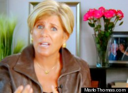 What Is An HSA? From Suze Orman (VIDEO)