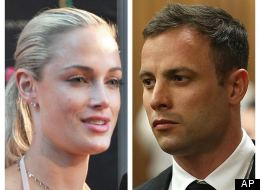 Domestic Violence Survivors Decry 'Disgusting' Coverage Of Oscar Pistorius