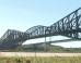 pont de quebec le cn n 39 a pas a executer les travaux de peinture video