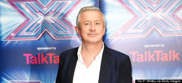 'Maybe I'm Deaf From Listening To Cheryl's Records'