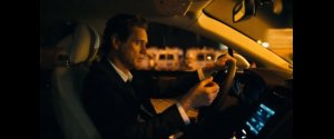 JIM CARREY MATTHEW MCCONAUGHEY CAR COMMERCIAL