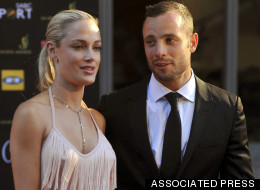 Femicide in South Africa: Reeva Steenkamp Was the Victim of Toxic Gender Inequality