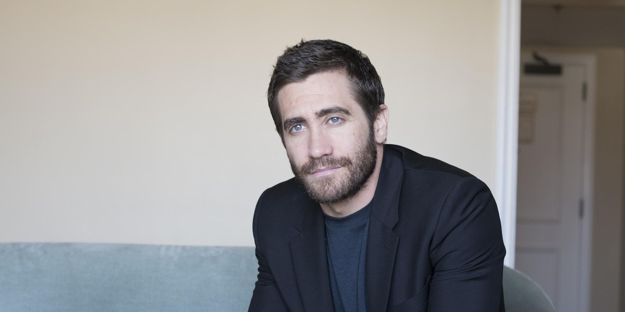 stephen gyllenhaal wikipedia