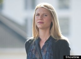 'Homeland' Season 4, Episode 5 Recap: About A Boy
