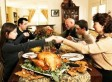 Thanksgiving: A Holiday For Believers and Non-Believers