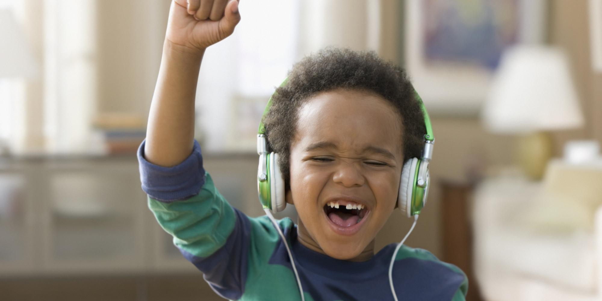 top 10 songs for teens