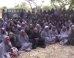 pas de cessez le feu ni de liberation des otages de chibok en vue pour boko haram