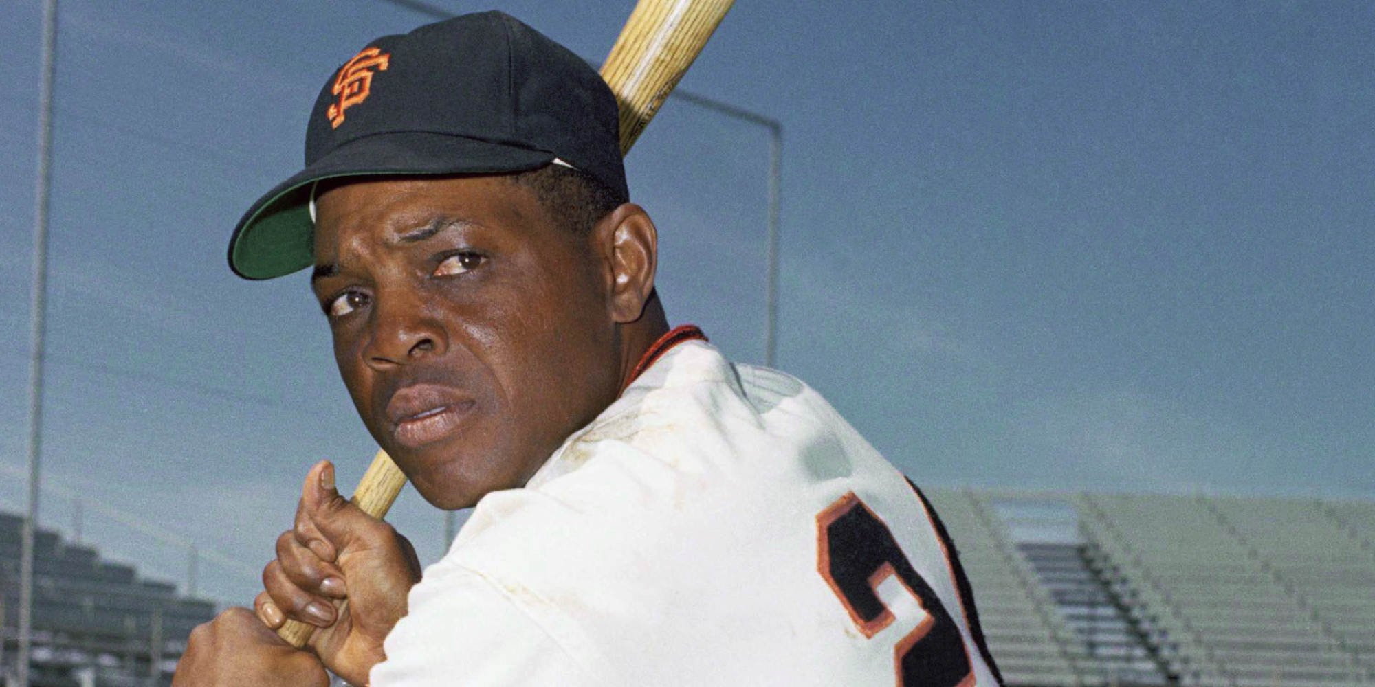 how many world series did willie mays play in