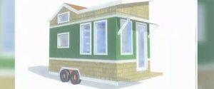TINY HOUSES GREENSBORO
