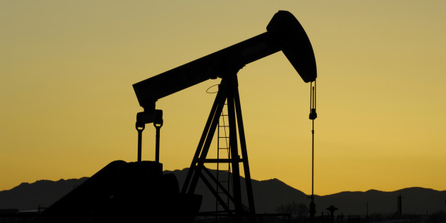 the arab oil boom Calgary local  info  city history   calgary history - oil boom the arab oil boycott of 1974 caused oil prices to climb steeply while causing business disruption across most of noth america, it spurred madcap exploration in western canada.