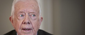 JIMMYCARTER_ORIGINAL