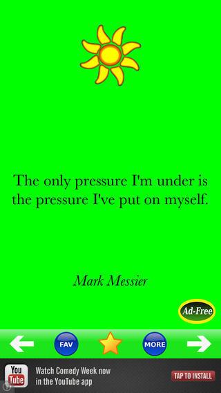 anti stress quotes