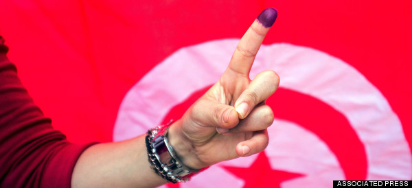 10 Things The World Should Know About Tunisia's Elections