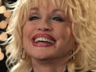 Dolly Parton Calls Out Christians Who Judge The LGBT Community