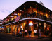 new-orleans-travel
