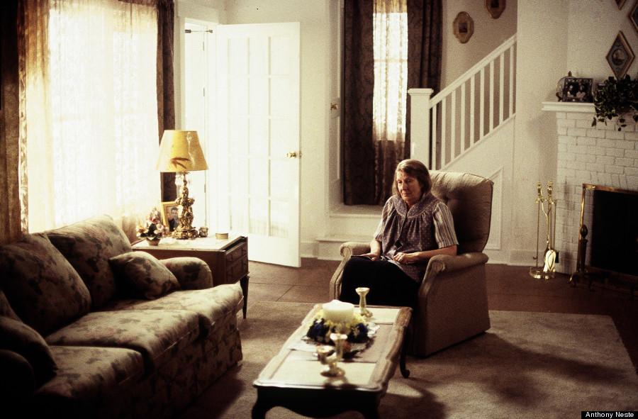 Soprano home design home design for Interior decorator sopranos