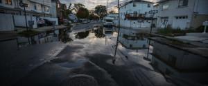 Staten Island Sandy