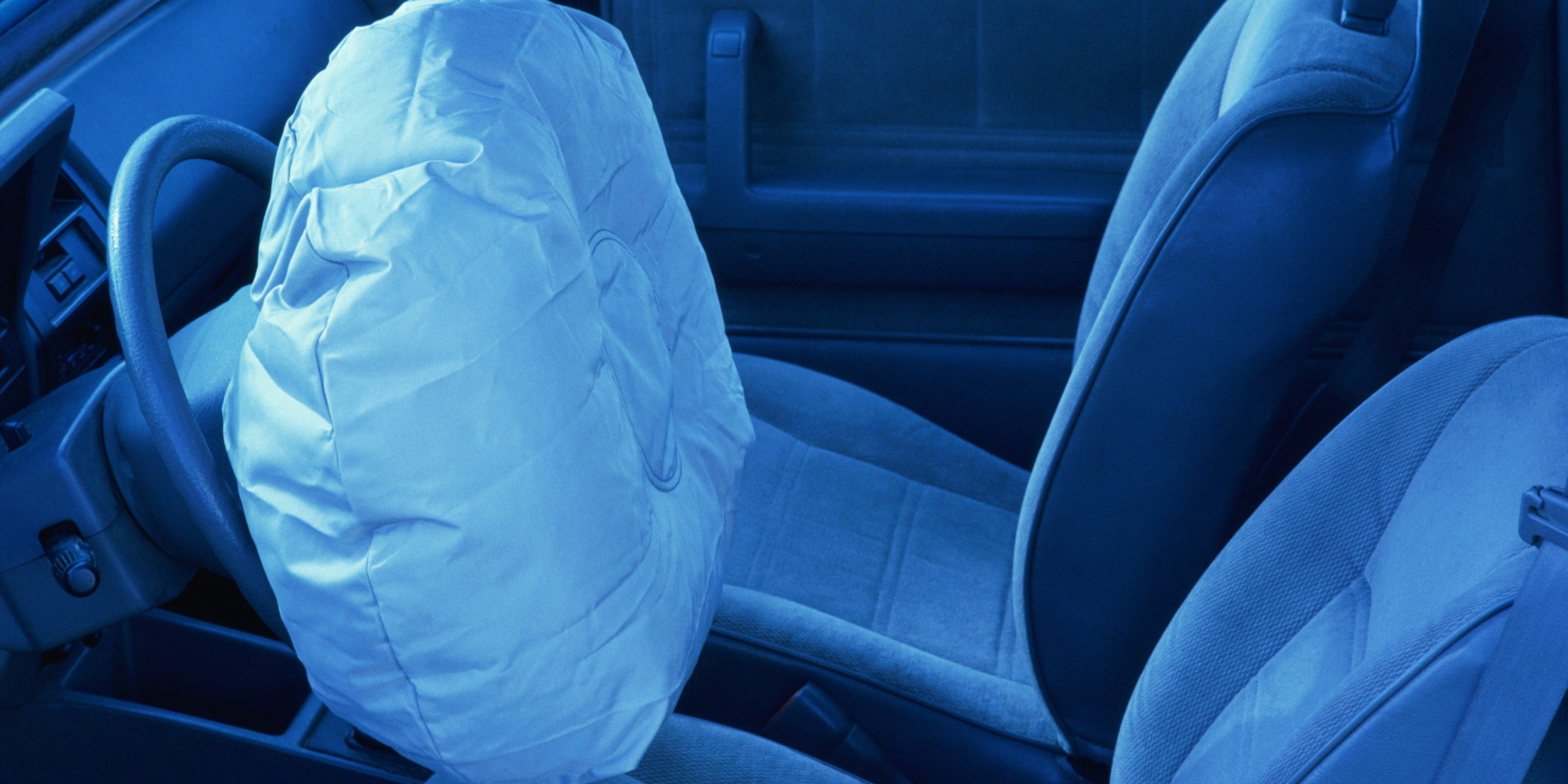 u s consumers sue takata over airbags class action status sought for larger payout. Black Bedroom Furniture Sets. Home Design Ideas