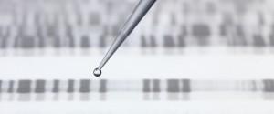 Genetic Diagnosis