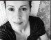Alyssa Milano Shares Blissful Breastfeeding Photo With Baby Elizabella Dylan