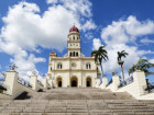 Cuba Allows The Building Of First New Catholic Church In 55 Years