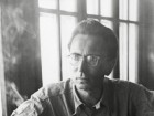 Viktor E. Frankl's Devastating Letter On The Death Of His Wife And Mother In Auschwitz