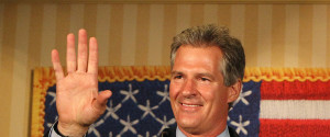 SCOTT BROWN NEW HAMPSHIRE