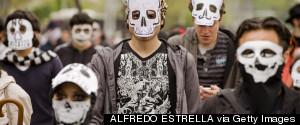 ALFREDO ESTRELLA 27 2011