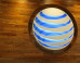 AT&T Sued For Reducing Speed Of 'Unlimited' Data Plans