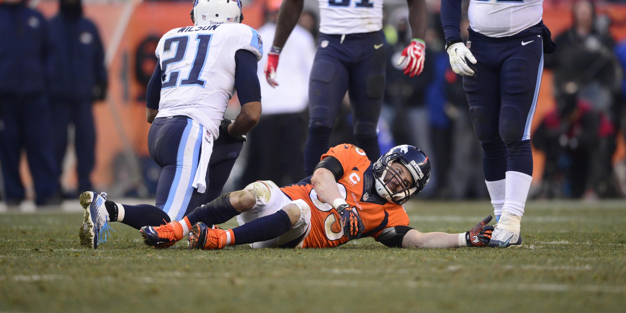 nfl concussion lawsuit odds o