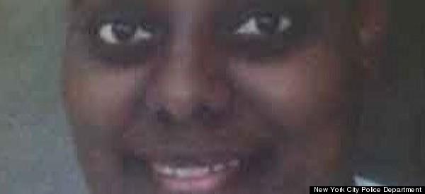 Ethiopian Nun Disappears In Manhattan