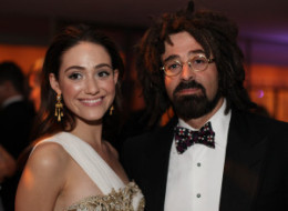 Adam Duritz Emmy Rossum Breakup Split