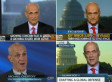 Fear Pays: Chertoff, Ex-Security Officials Slammed For Cashing In On Government Experience