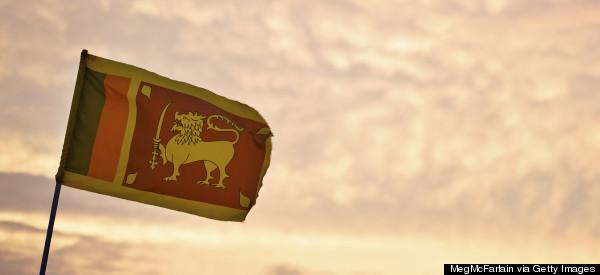 A New Age for Sri Lanka?