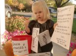 15 Halloween Costumes That Truly Terrify Parents
