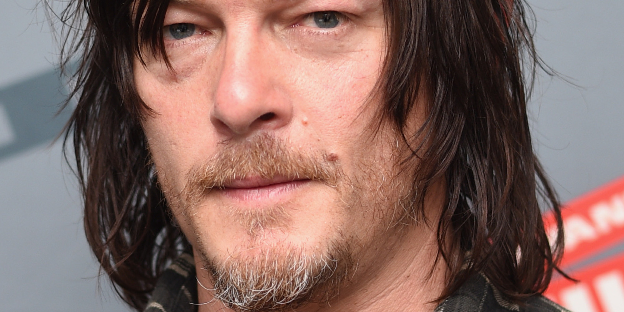 Norman Reedus Slams Reports He Begged 'Walking Dead' Producers To ...