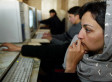 Rolling Up Their Sleeves: Online, Arab Women Master Their Own Fate